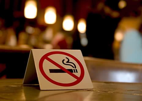 Закон табачного изделия 2012 сигареты опт украина купить