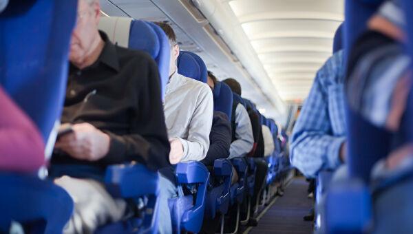 Новость - Транспорт и инфраструктура - Будь в курсе: МАУ отменили часть рейсов в 16 стран из-за коронавируса