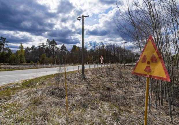 Не лезь: в Украине усилят ответственность за проникновение в Чернобыль - фото: Интерфакс