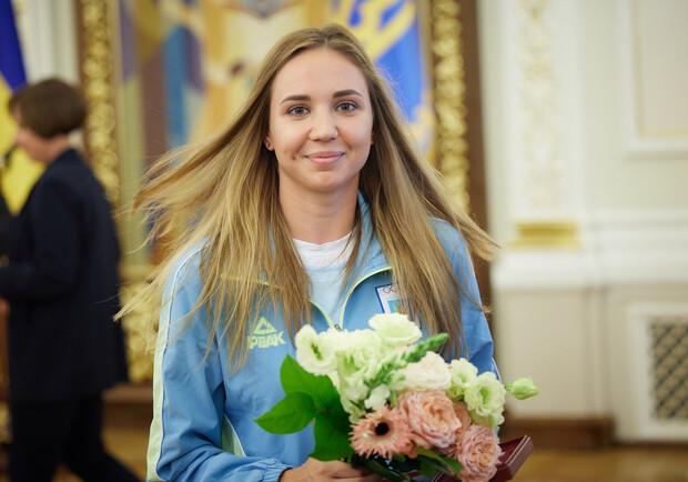 infokyiv news image