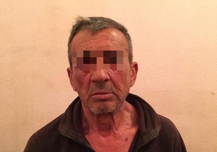 Педофилия. Все новости по тегу Педофилия - Киев - Vgorode.ua